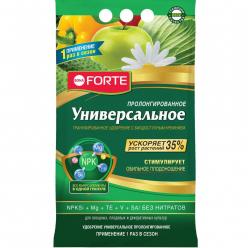 Удобрение гранулированное пролонгированное УНИВЕРСАЛЬНОЕ, 5кг
